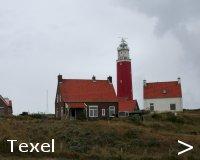 Ga naar op-Texel.nl